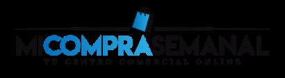 Logo - micomprasemanal.com